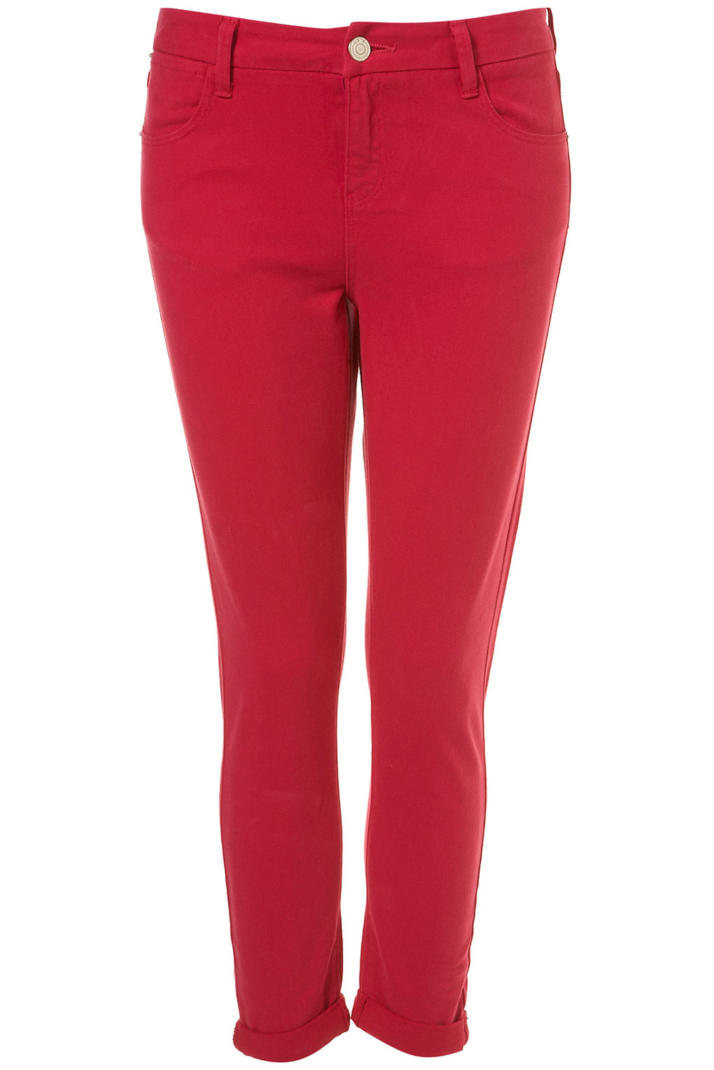 Find great deals on eBay for hot pink skinny jeans. Shop with confidence.