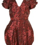red-animal-dress-medium