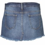 denim skirt2 (Medium) (2)