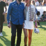 coachella-2015-fustany-fashion-celebrity-style