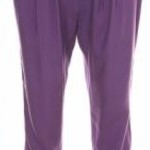 crop-purple-harem-medium